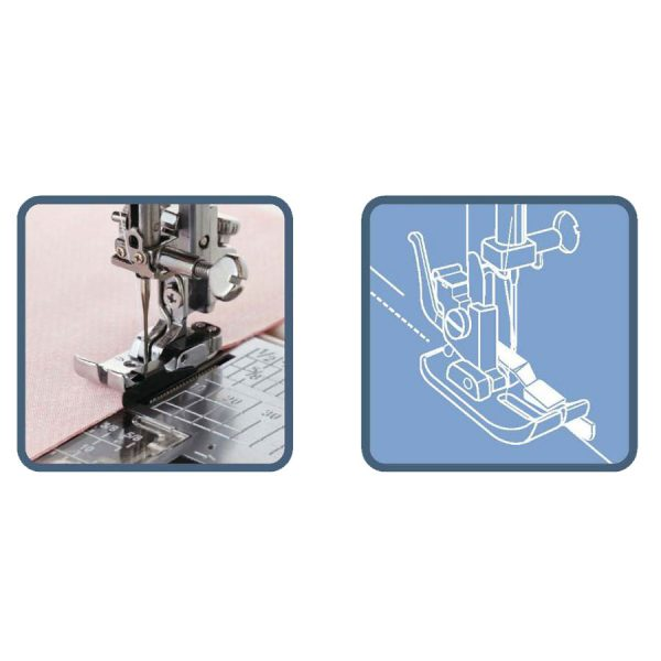sewing and embroidery machine accessories