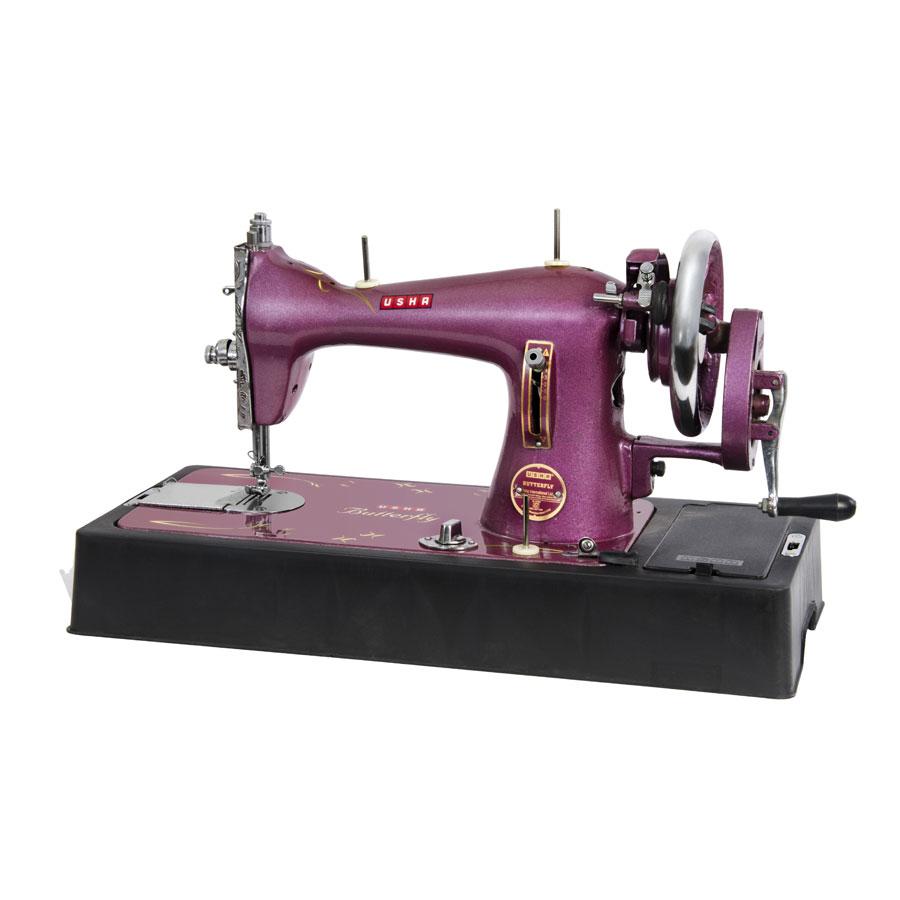 7f994ebaa74 hand tailoring machine price
