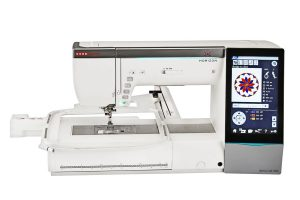 USHA Sew Automatic Zig-Zag Machine