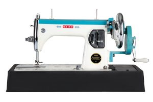 Usha Streamlined Sewing Machine